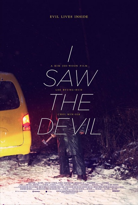 i-saw-the-devil-poster.jpg