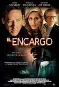 El encargo (The Bag Man) (2014)