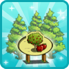 FarmVille Tree Master