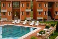 mavi-ocak-otel-çorum-açık-yüzme-havuzu