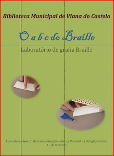 http://blogue.rbe.mec.pt/o-abc-do-braille-laboratorio-de-1888259