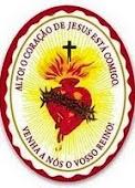 Missa Apostolado da Oração