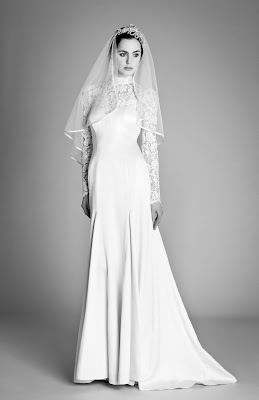 Eleanor Roosevelt Was Married In A High Neck Gown With Long Sleeves And Lots Of Lace This Dress Has All The Same Elements But Its Anything