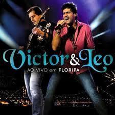 Victor & Léo-Ao vivo em Floripa