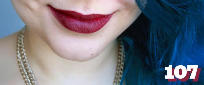 À Rimmel Rouge De Lèvres Tête Beauté Intérieure Kate ThonLa Du yI7gvmYf6b