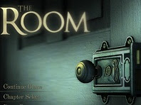 Download Game Android The Room v1.02 APK + DATA