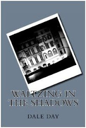 Waltzing in the Shadows