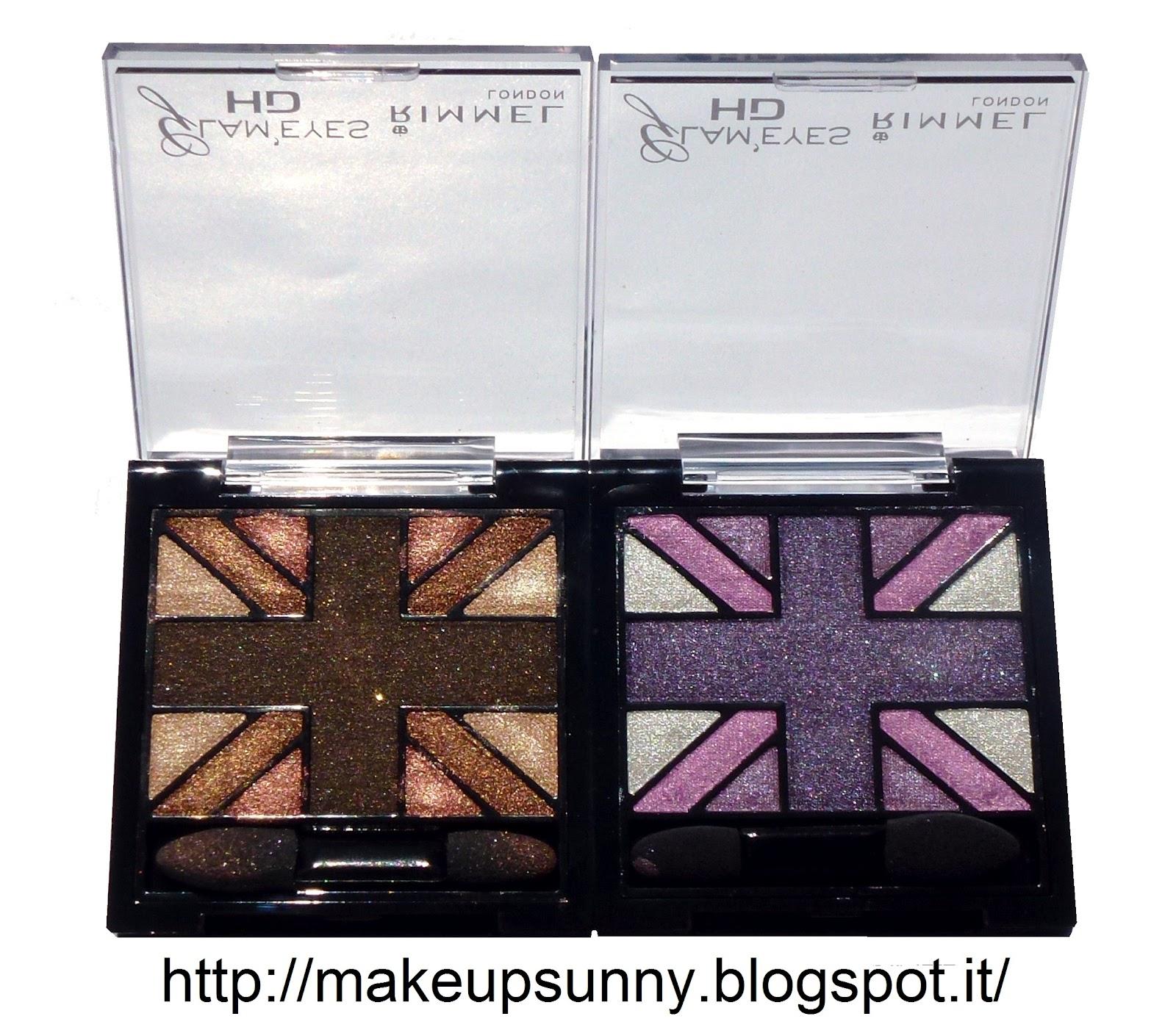 http://1.bp.blogspot.com/-95o6b4B6es4/T4QUBHE6vVI/AAAAAAAADD4/ioSJNQrK7bU/s1600/rimmel+london+kate+moss+collection+glam+eyes+hd+union+jack+palette+ombretti+eyeshadow+02+english+oak+06+purple+reign.jpg