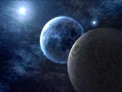 gambar_planet_dan_bumi