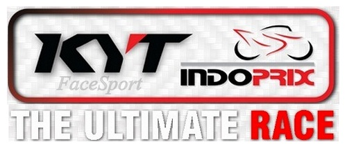 Jadwal Lengkap INDOPRIX 2013