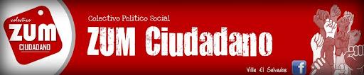 ZUM Ciudadano