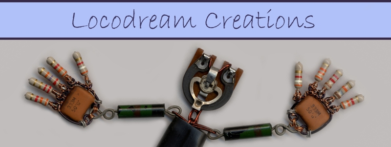 Locodream Creations