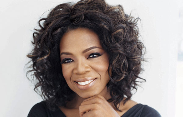 "john of god oprah. house man dubbed ""John of God"""