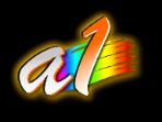 a1internationaluzivotv