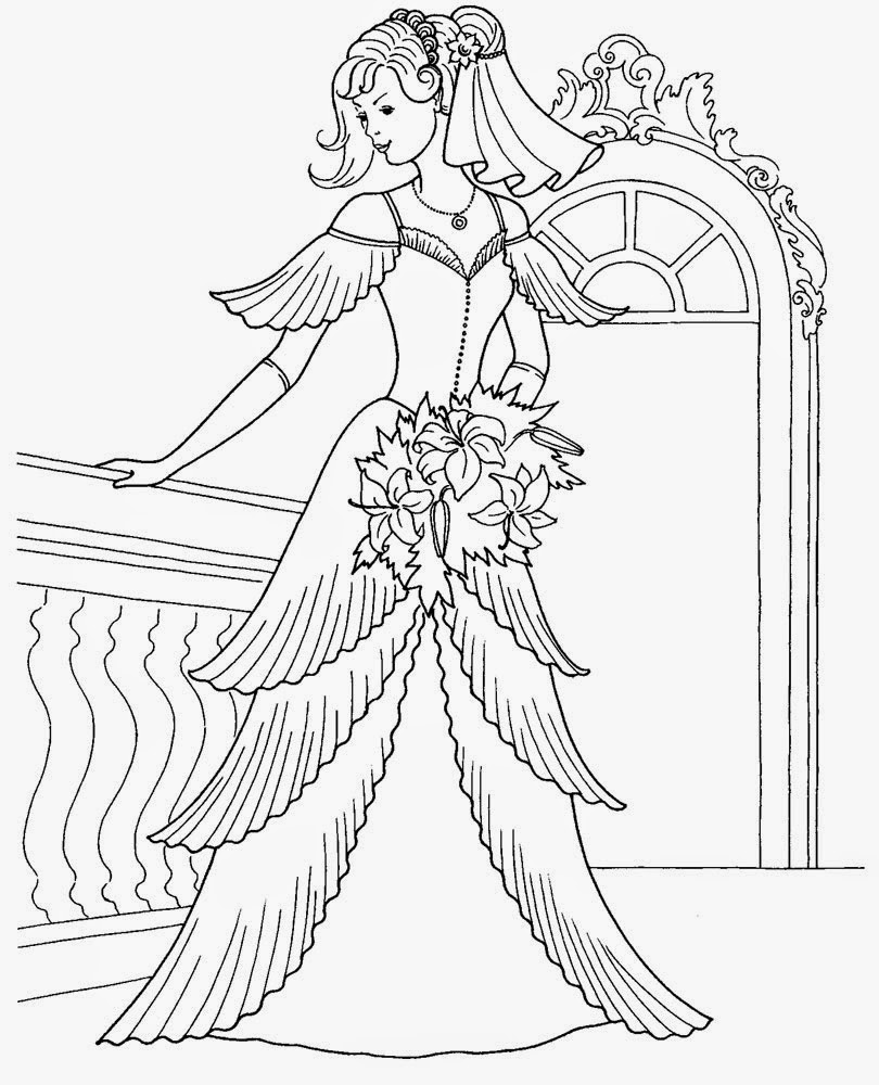 coloring pages coloring pages for girls free and printable