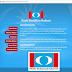 SAH!!! PKR AGENSI FREEMANSON & ILLUMINATI DI MALAYSIA!!!