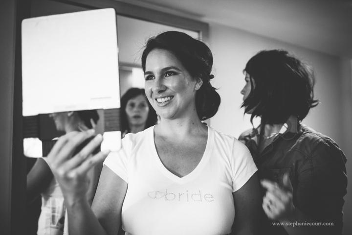 pasadena-wedding-photography
