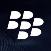 BlackBerry Rumahkan Beberapa Petingginya
