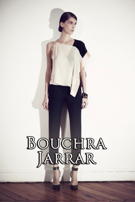 http://www.fashion-with-style.com/2013/09/bouchra-jarrar-springsummer-2014.html