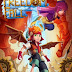 Freedom Fall Free Download Game