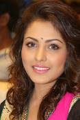 Madhu Shalini gorgeous looking photos-thumbnail-4