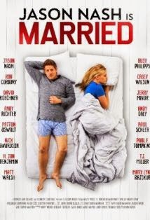 watch JASON NASH IS MARRIED 2014 movie stream watch movies online free streaming full movie streams