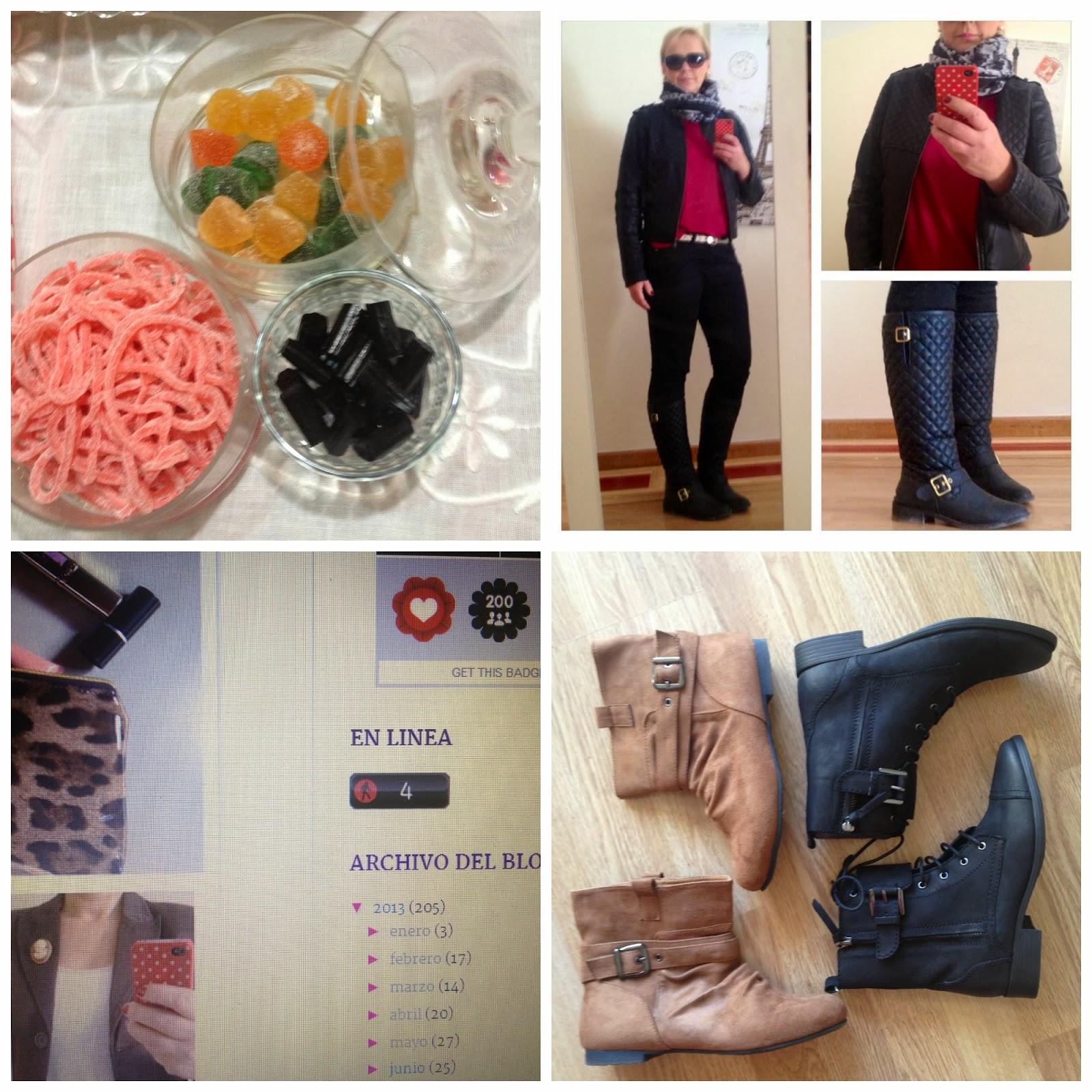 Mi blog instagram semanas 46 y 47 2013 - Stilreich blog instagram ...