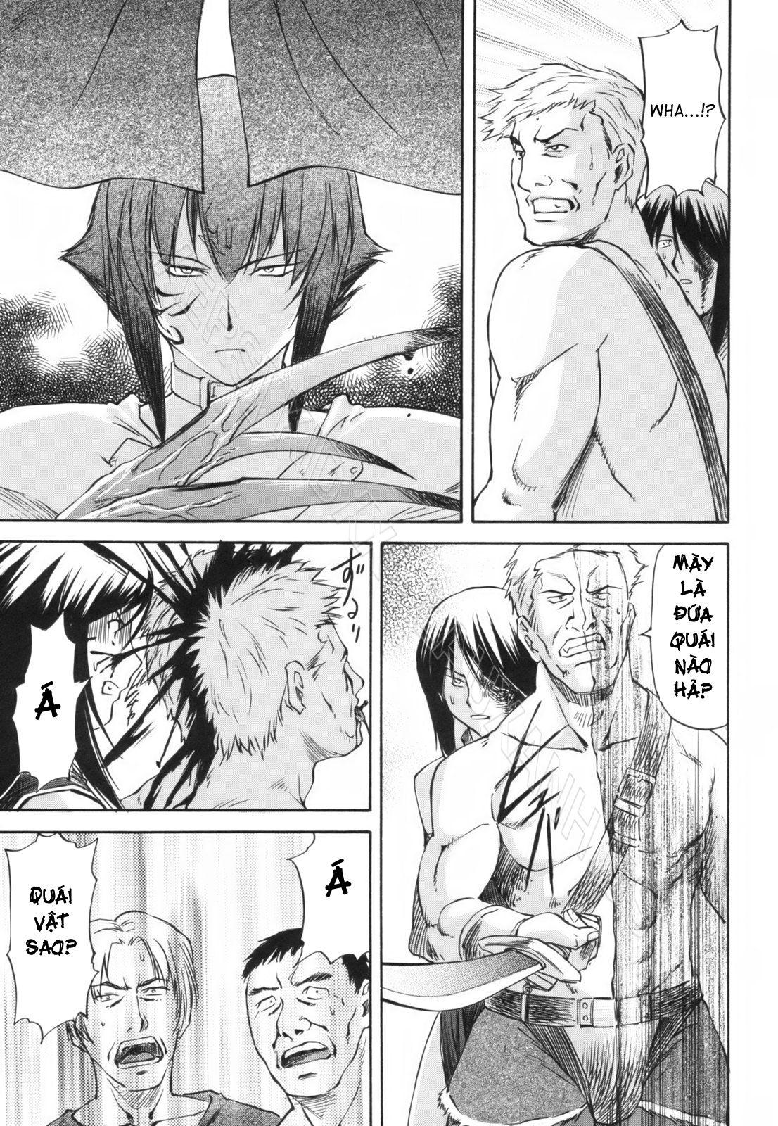 Hình ảnh Hinh_016 in Truyện tranh hentai không che: Parabellum