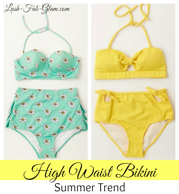 http://www.lush-fab-glam.com/2015/05/spring-and-summer-must-haves.html