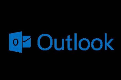 outlook correo