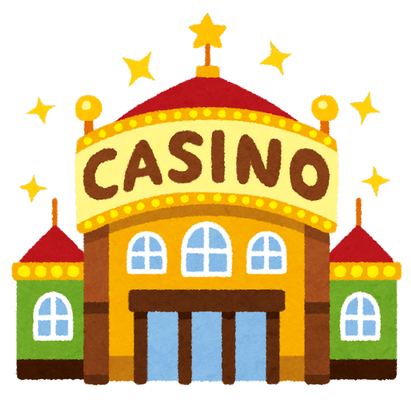casino | Euro Palace Casino Blog - Part 2