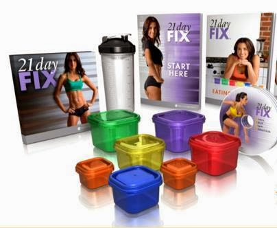 21 Day Fix, Jiggle Free July Challenge, Lose Weight, Get healthy, www.healthyfitfocused.com, Julie Little