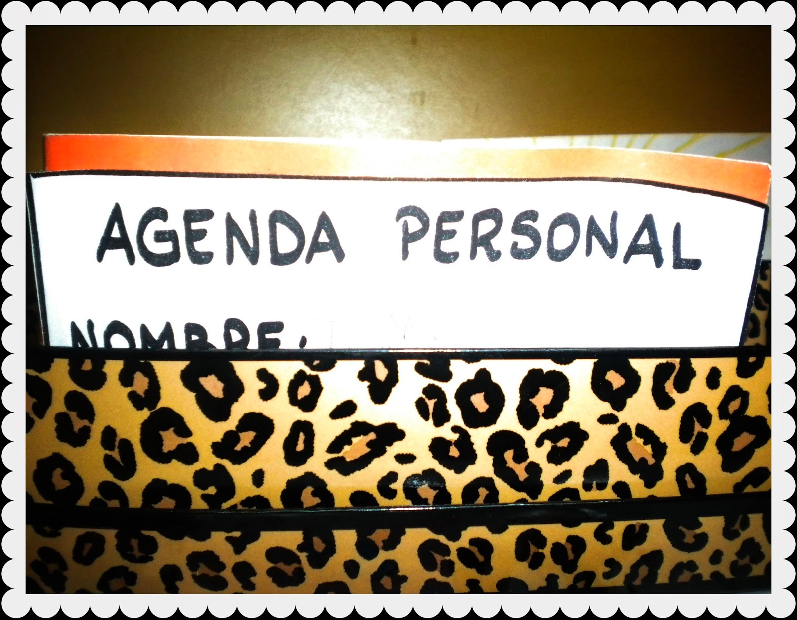 agenda personals 100% free agenda chat rooms at mingle2com join the hottest agenda chatrooms online mingle2's agenda chat rooms are full of fun, sexy singles like you sign up for your free agenda chat account now and meet hundreds of nebraska singles online.