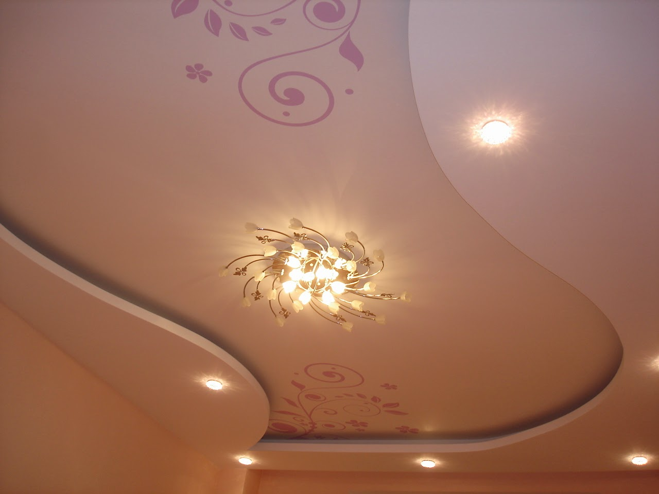 Suspended ceiling systems types and options 35 designs for Foto platre maroc