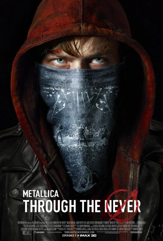 Metallica_Through_the_Never