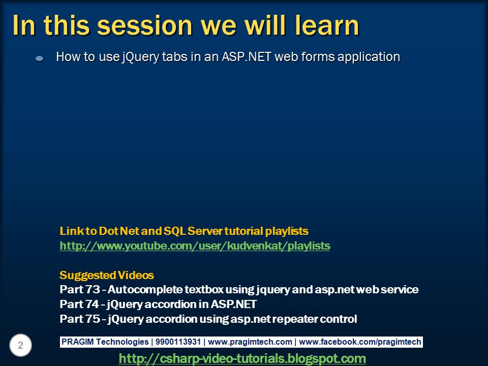mvc 4 tutorial for beginners in net c# pdf