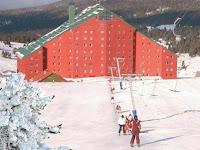 karinna-otel-uludağ-bursa-kayak