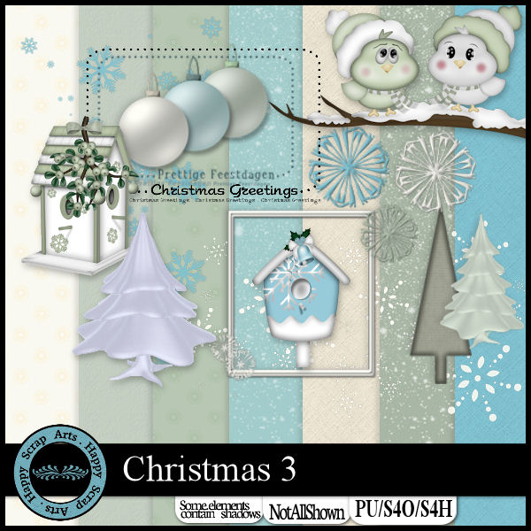 HSA_Christmas3_pv