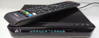 NOVA ATT  AUDISAT HD IPTV V1.79 - 31.12.2014