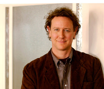 judge reinhold disappeared hollywood star 18 movie stars who disappeared