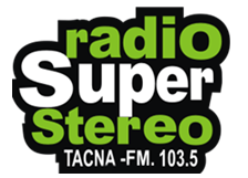 Radio Super Stereo Tacna
