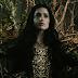 Confira o novo teaser da segunda temporada de 'Salem'