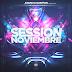 Session Noviembre 2015 (Juanca Santos)