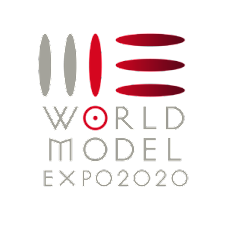 WORLD EXPO 2020