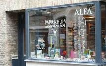 Alfa Papyrus