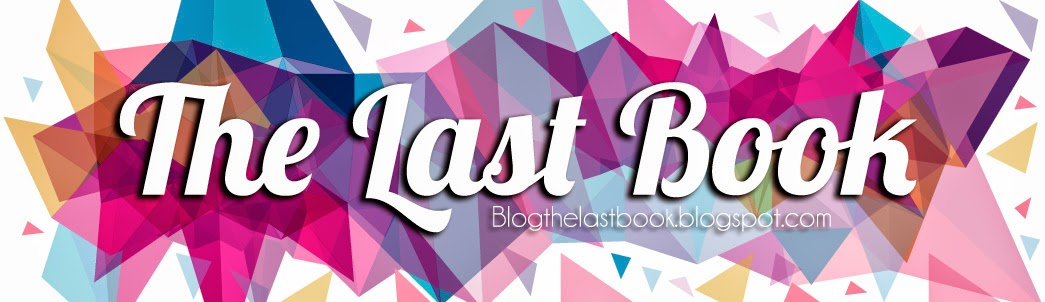 Thelastbook