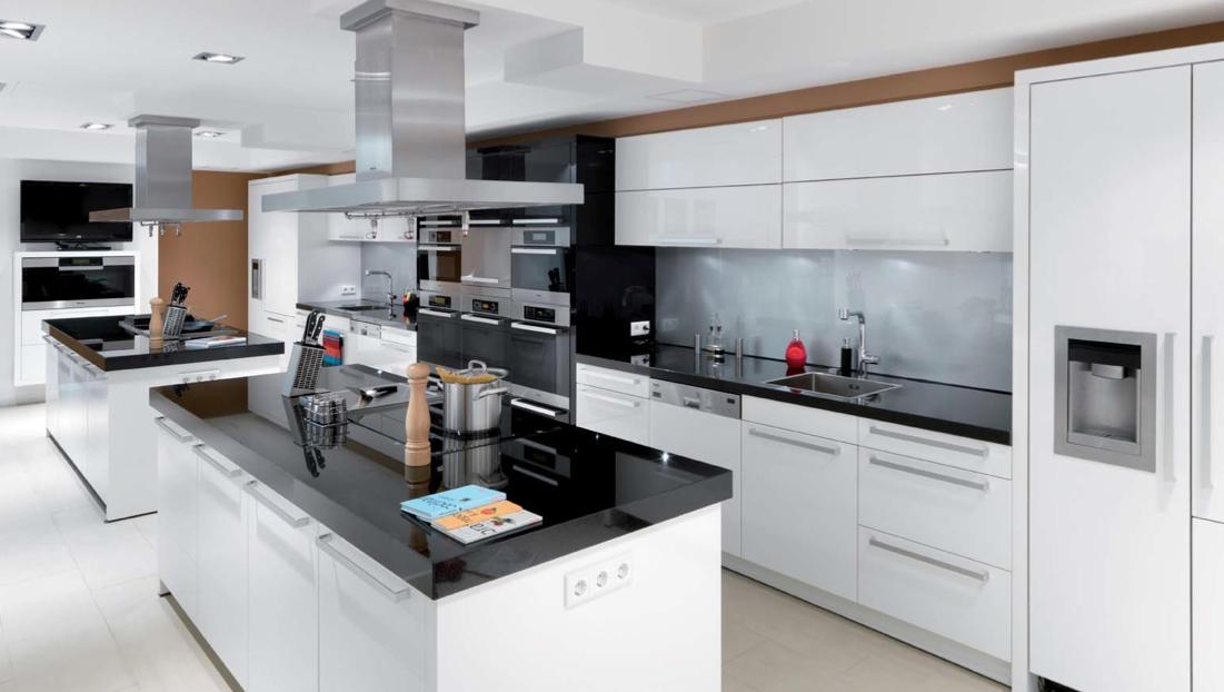 Muebles Cocina Miele Barcelona : Como en casa ning?n sitio nuevas fechas para los