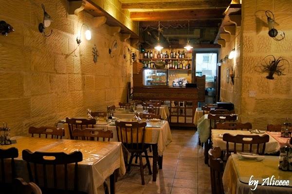 restaurant-bun-malta-Marsaxlokk