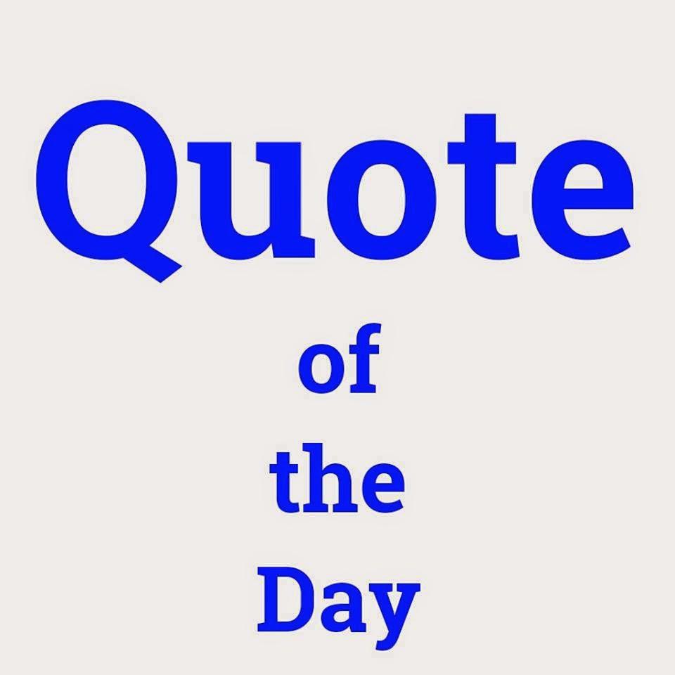 Click forTop Quotes
