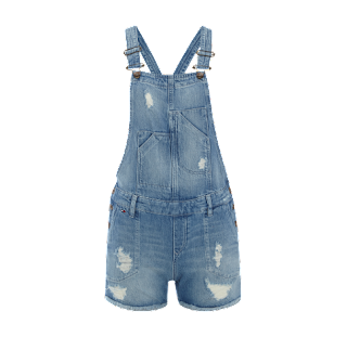 http://www.peek-cloppenburg.de/shop/hilfiger-denim/latzshorts-im-destroyed-look-jeans-9201446_10/